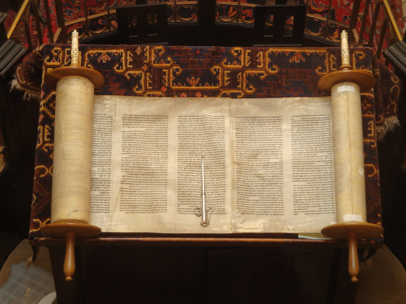 Picture Torah scroll, Hineni.Space, Rabbi Elizabeth W. Goldstein, Contor, Devorah Tucker-Fick, Elul, Jewish Spokane, Meditations, Music, Jewish Music, Judaism, Synagogue, Online, Virtual, Services, Judaism, Spokane, Washington, Eastern Washington, Northern Idaho, Montana, Tisha B'Av, Rosh Hodesh, Rabbi, Michigan, Lifecycle, Events, Weddings, Cantorial, Hazzan, Aleph Ordination, Hebrew Union College Ordination, HUC, Jewish Renewal, Aleph, Aleph Canada, Reform Judaism, Conservative Judaism, Modern Orthodox, Hineni.com, Hineni.Space, Hineni.org, Kimberly Burnham, Gonzaga University, Independent Communities, Pardes Institute of Jewish Studies, Svara, Biblical Studies Professor, Torah, Hebrew Bible, Davennen, Jewish Prayer, Jewish Tradition, Peace, Interfaith Communities, Jewish Spiritual Leadership, Lamentations, Eichah, Psalms 27, Psalms, , Hineni, Selichot, Rosh Hodesh, Rosh Hashanah, Yom Kippur, High Holy Days, Hannuka, Channucha, Tu B'Shavat, Passover, Sukkot, Sukkah, Simhat Torah, Shabbat Services, Shabbos, Friday Night Liturgy, Kiddush, Challah, Kosher Food, Kosher Meat, Chanukah, Hannukah, 2020, Religious studies, Biblical Studies, Ancient History, Dartmouth College, University of California (UC), San Diego, Adult Education, Sunday School, Hebrew School, Jewish Education, Music Carrier of Intention in 49 Jewish Prayers, LGBTQ Welcoming, Journey Through Universe, Israel, Israeli, Temple Beth Shalom, Congregation Beth Sholom, Jewish Community of the Palouse, Haskivenu, Avinu Malkenu,